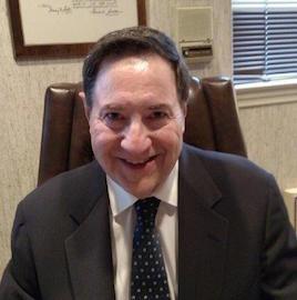 Clifford R. Wasserman