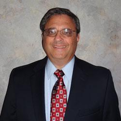 Jerry Goldberg