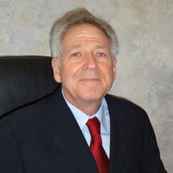 Stanley Stahl