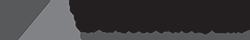 Shalik, Morris, & Company LLP, Ghost Logo